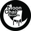 Moon Chair Records image