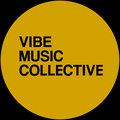 Vibe Music Collective LLC image