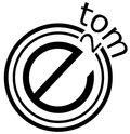 Earth2Tom image