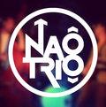 Naô Trio image