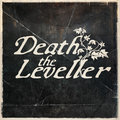 Death The Leveller image
