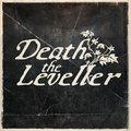 Death The Leveller image