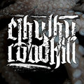 Cthulhu Roadkill image