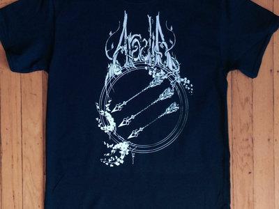 Aradia Arrow T-shirt main photo