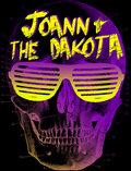 Joann + The Dakota image