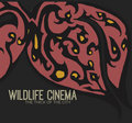 Wildlife Cinema image