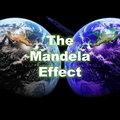 Mandela Effect image
