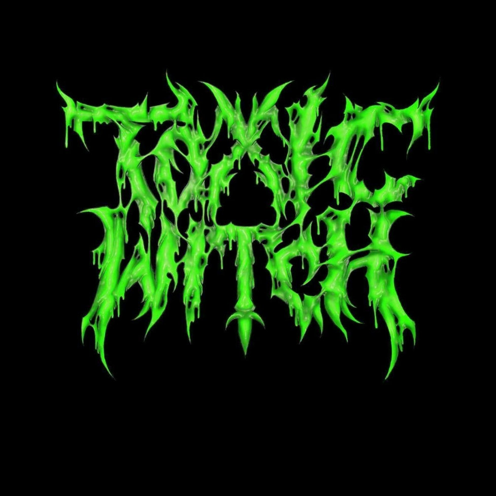 Image result for toxic Witch