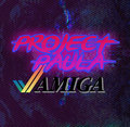 Project Paula image