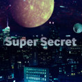 Super Secret image