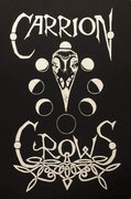 Carrion Crows image
