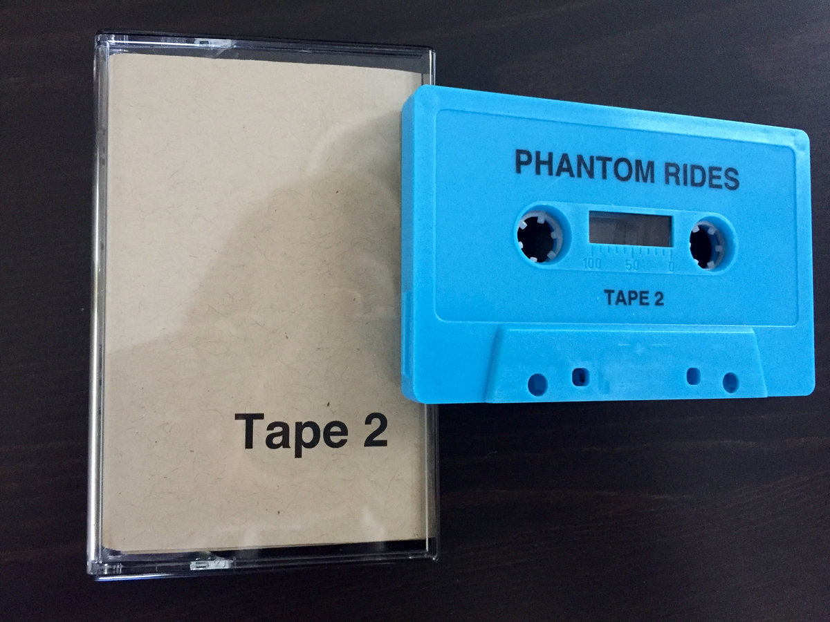 Image result for bandcamp tape