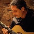 Julio García image