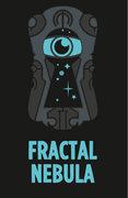 Fractal Nebula Records image