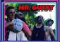 Mr. Gutsy image
