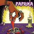 Paprika image