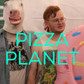 Pizza Planet image