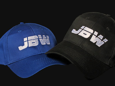 JBW Hat main photo