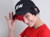 JBW Hat photo