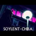 Soylent Chiba image