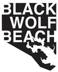 Blackwolf Beach image
