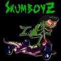 Skumboyz image