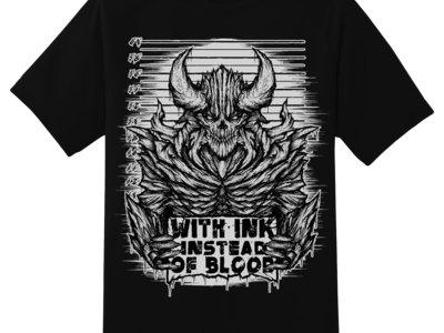 """Beleth | WIIOB"" T-Shirt main photo"