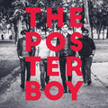 The Poster Boy image