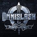 Omnislash image