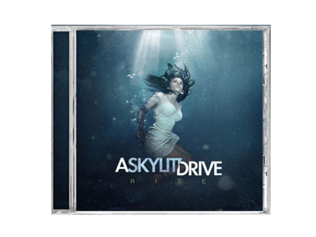 A skylit drive save me tragedy (acoustic) youtube.