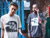 T-Shirts photo