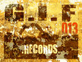 G.I.F. Records image