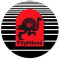 Flightless image