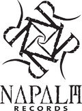 Napalm Records image