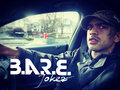 B.A.R.E JokeZ image