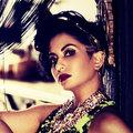 Tara Priya image
