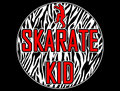 Skarate KID image