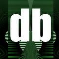 db image