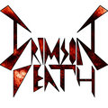 Crimson Death image