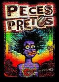 Peces Pretus image