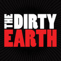 The Dirty Earth image