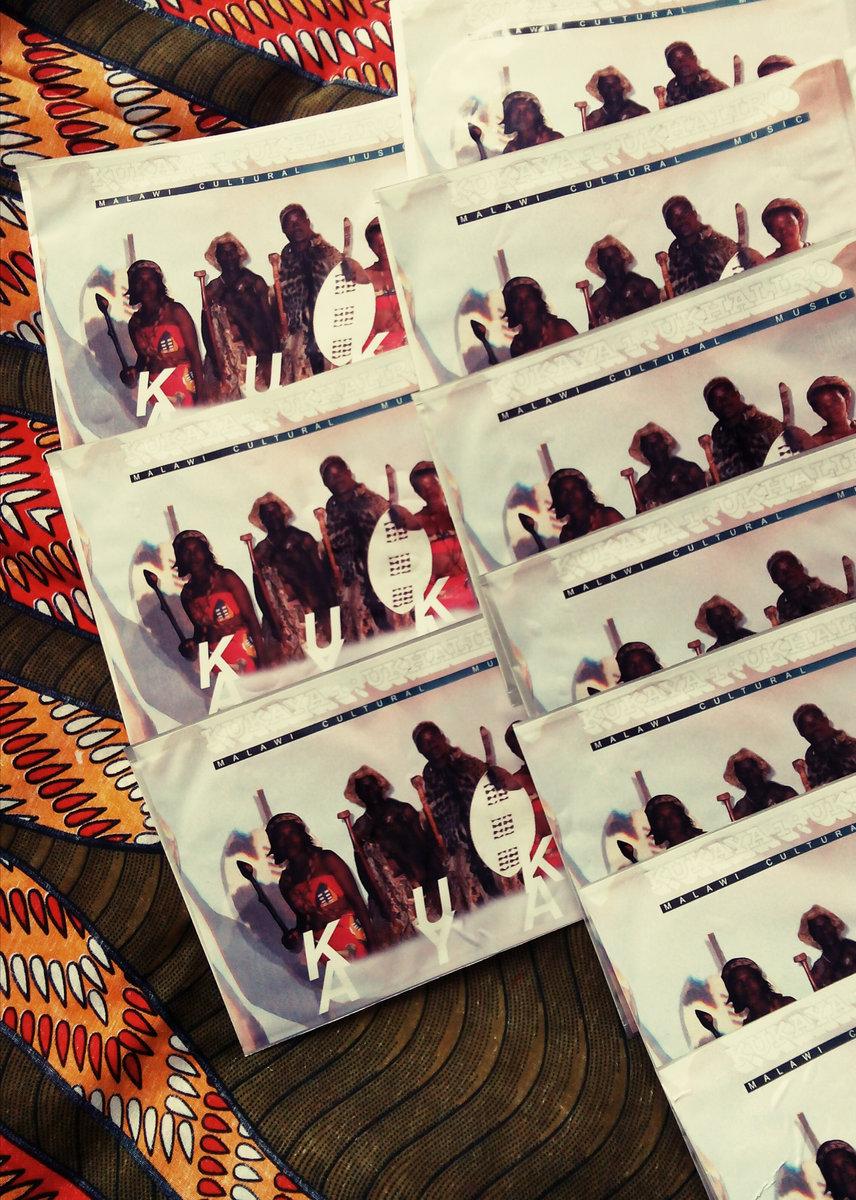 wamalawi tichenjere hiv aids be careful malawians hiv aids is