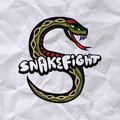 Snakefight image