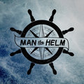 Man The Helm image