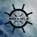 Man The Helm image