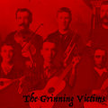 The Grinning Victims image