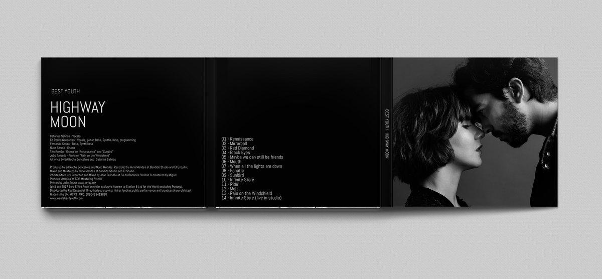 Lyric beautiful in white lyrics download : Sunbird   BEST YOUTH