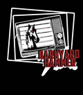 Barnyard Hammer image