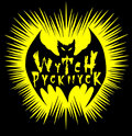 Wytch Pycknyck image