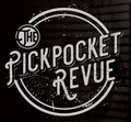 The Pickpocket Revue image